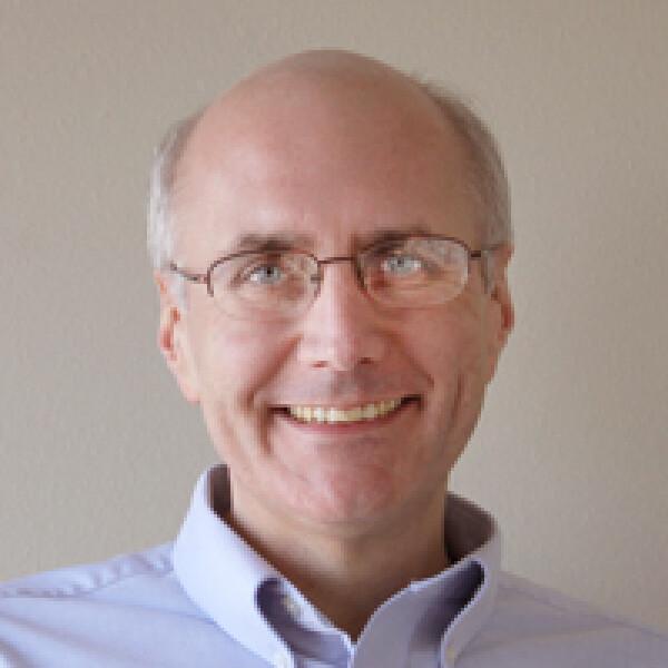 Michael Waschevski