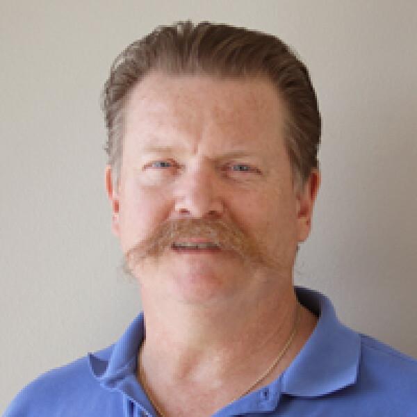 Larry Peplinski