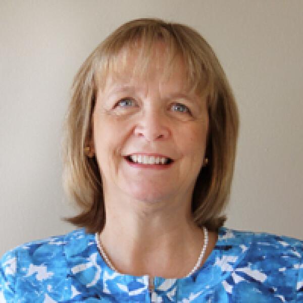 Martha Zaborowski