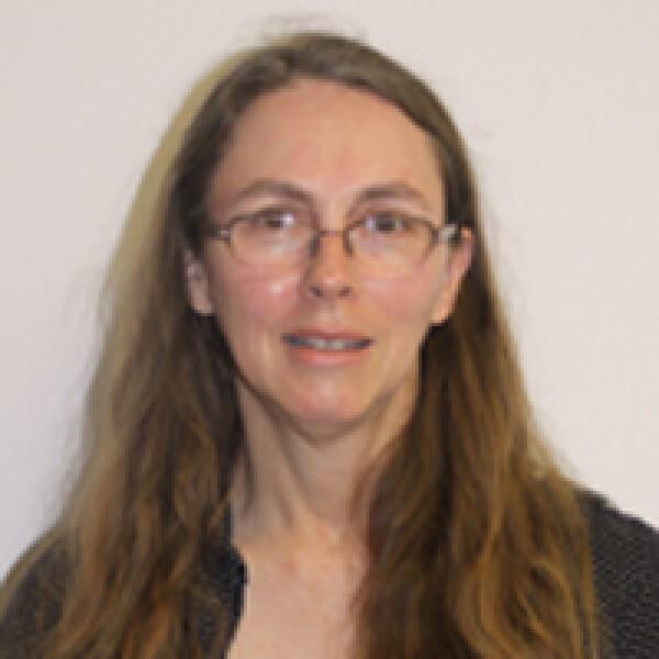 Leah  Wyckoff