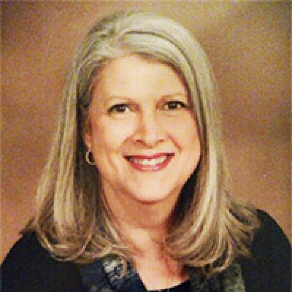 Kathryn  Breitbarth