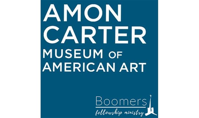 Boomers Amon Carter