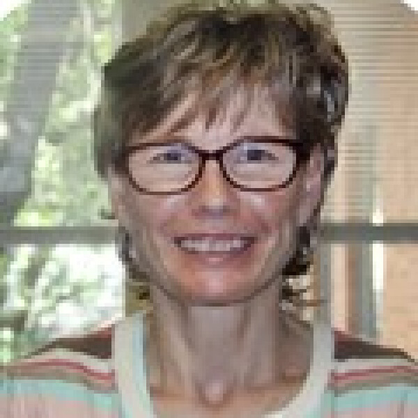 Jayne McFarland