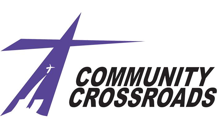 Community Crossroads